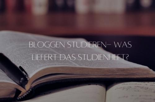 Titelbild_Bloggen_studieren_Buecher_Bildung_Studium