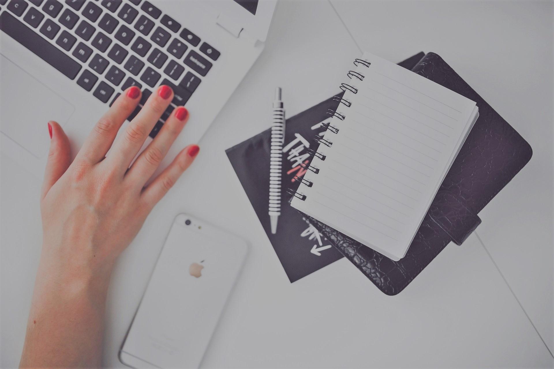 Bloggeralltag_Jobs_Geld_verdienen