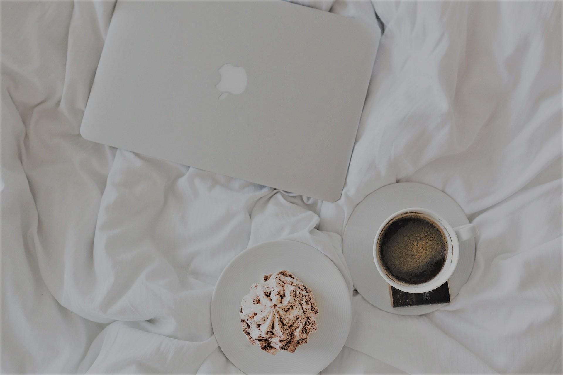Bloggerjob_Bloggeralltag_Online_Geld_verdienen